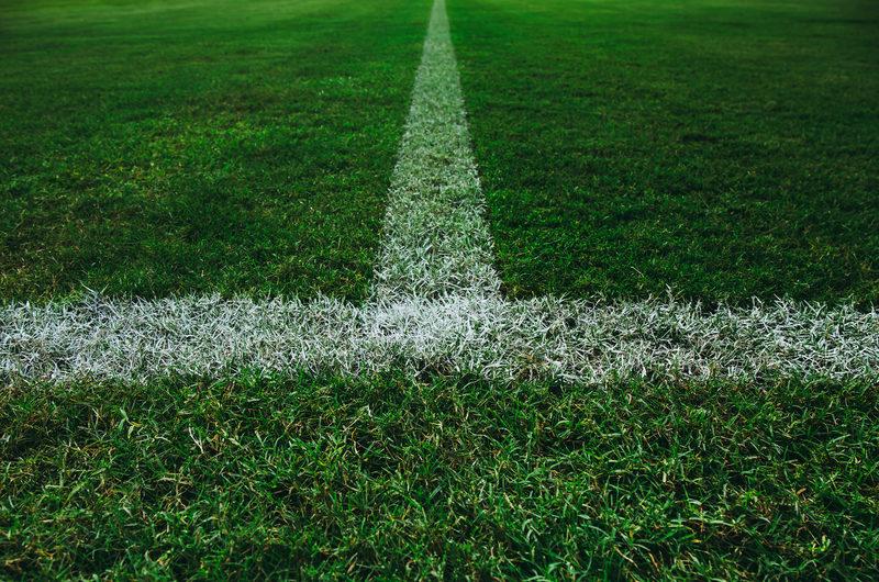 Velden VV Bennekom beschikbaar voor andere clubs