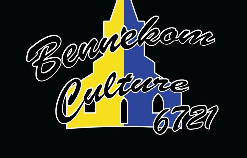 Daan van den Hul wil saamhorigheid creëren met Bennekom Culture